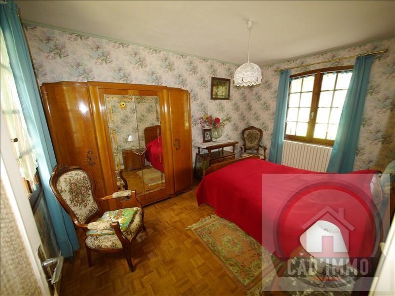 Vente maison / villa Bergerac 176500€ - Photo 5