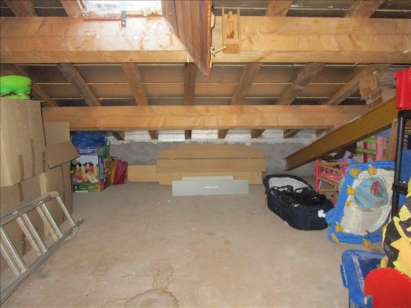 Sale house / villa Carcassonne 79900€ - Picture 9