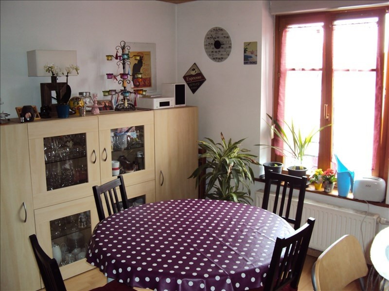 Vente appartement Mulhouse 91 000€ - Photo 5