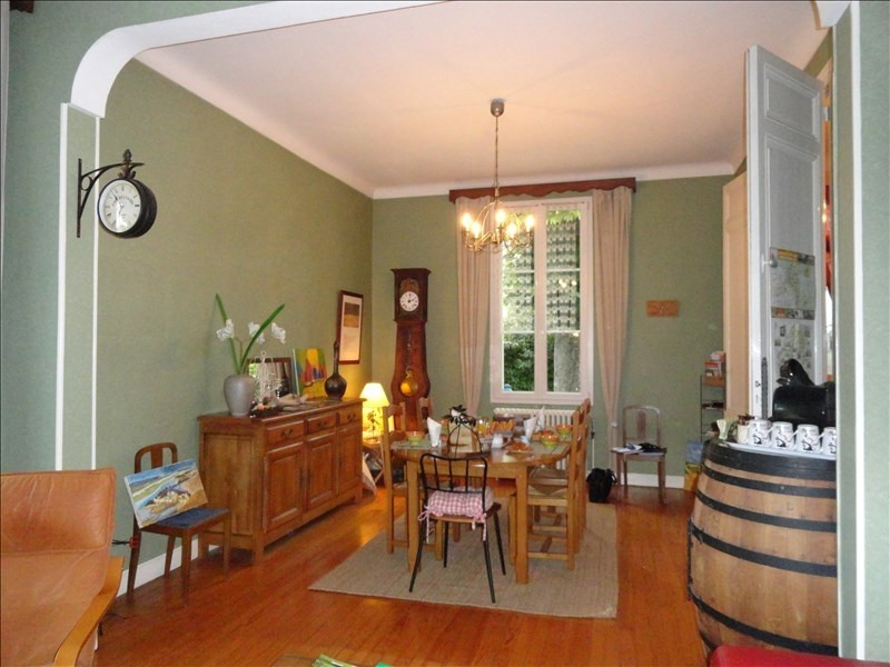 Sale house / villa Bergerac 209 000€ - Picture 2