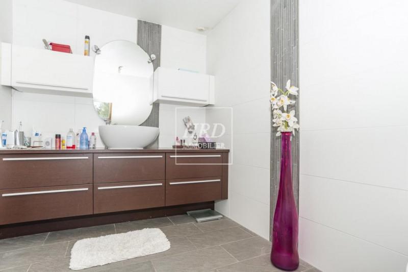 Vente de prestige maison / villa Geispolsheim 560000€ - Photo 13