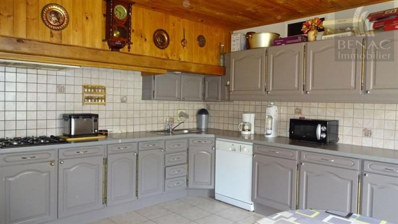Venta  casa Realmont 197500€ - Fotografía 2