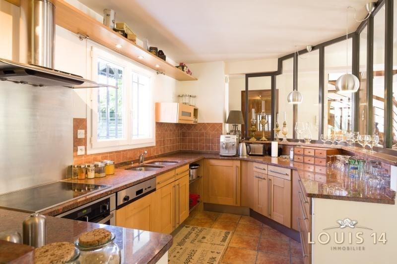 Vente de prestige maison / villa Urrugne 1289000€ - Photo 5