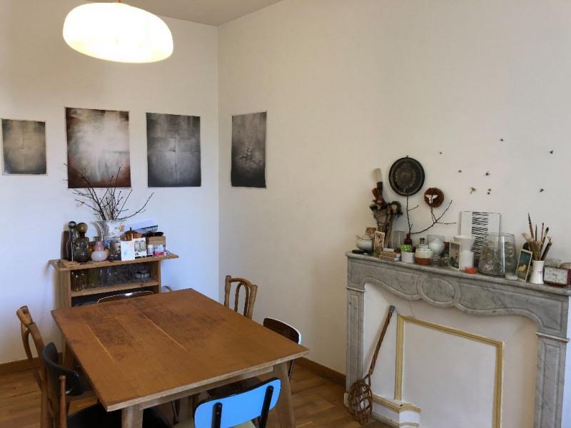 Vendita appartamento Avignon 163000€ - Fotografia 4