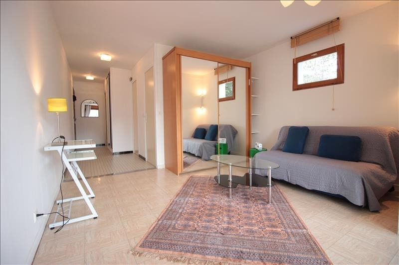 Sale apartment Annecy 181 900€ - Picture 2