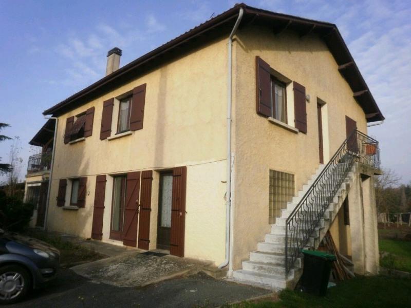Sale house / villa La force 125350€ - Picture 2