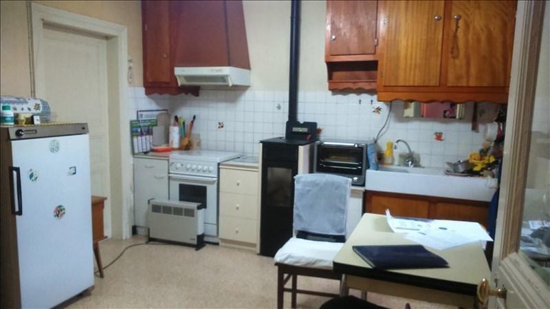 Vente maison / villa 5 minutes de sens 145000€ - Photo 3
