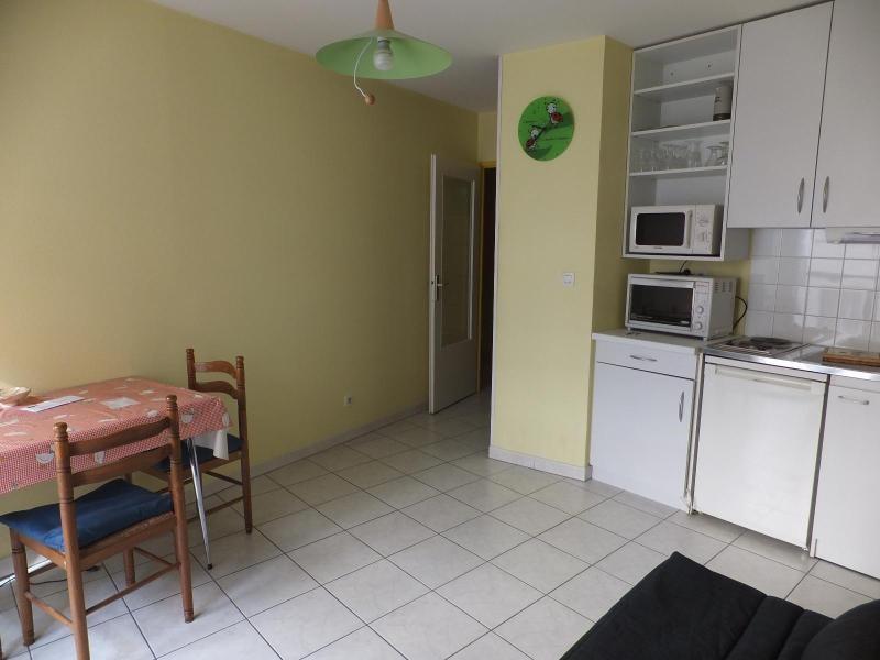 Location appartement Lyon 3ème 472€ CC - Photo 5