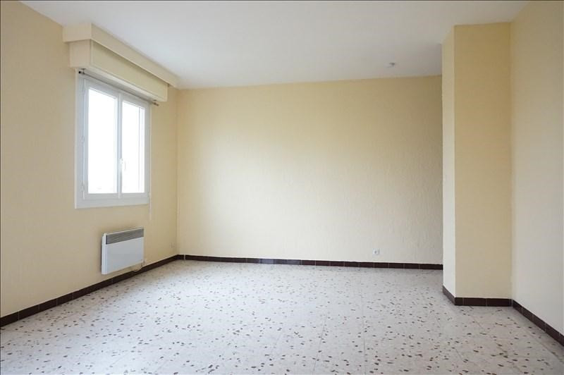 Location appartement Montpellier 545€ CC - Photo 2