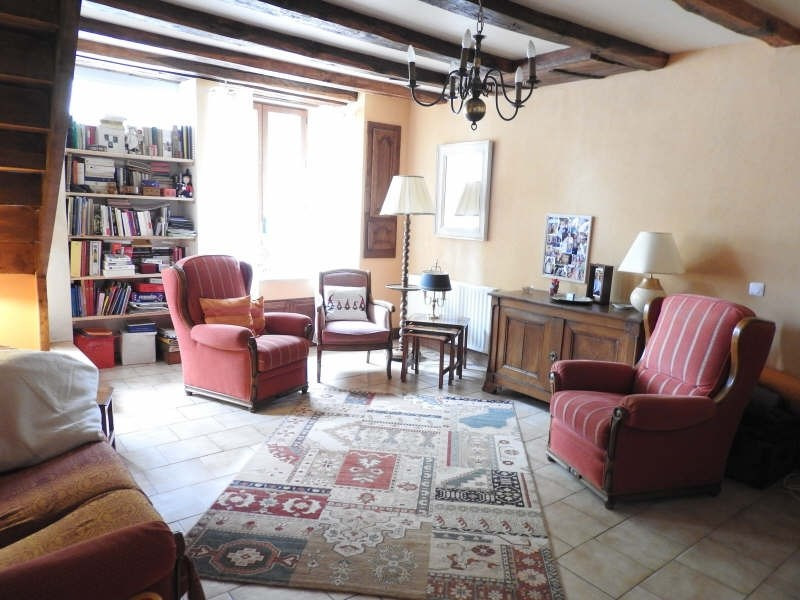Vente maison / villa Secteur recey s/ource 102 500€ - Photo 4