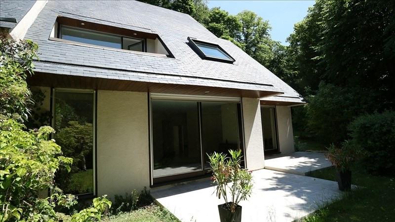 Vente de prestige maison / villa Marnes la coquette 1385000€ - Photo 8