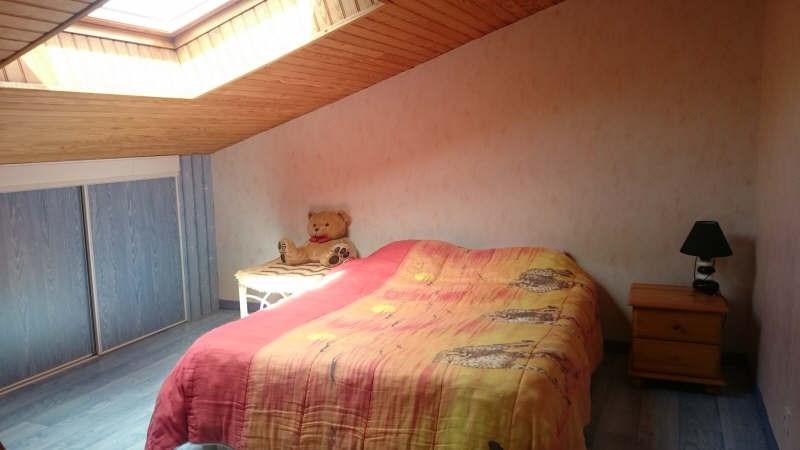 Vente maison / villa Sarzeau 263750€ - Photo 4