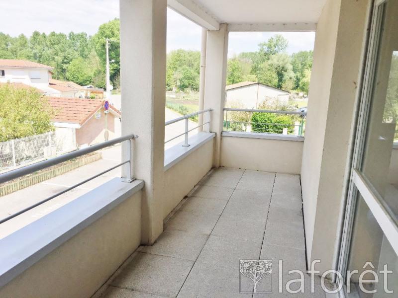 Sale apartment La verpilliere 169900€ - Picture 7