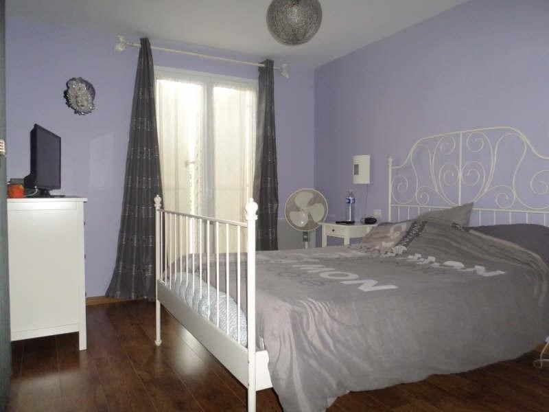 Vente maison / villa Civaux 260000€ - Photo 7