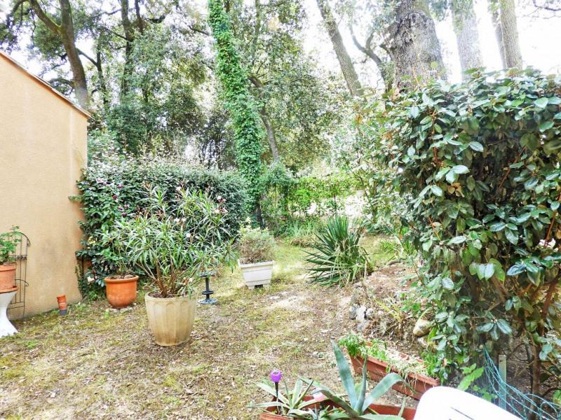 Vente maison / villa Saint palais sur mer 164300€ - Photo 11