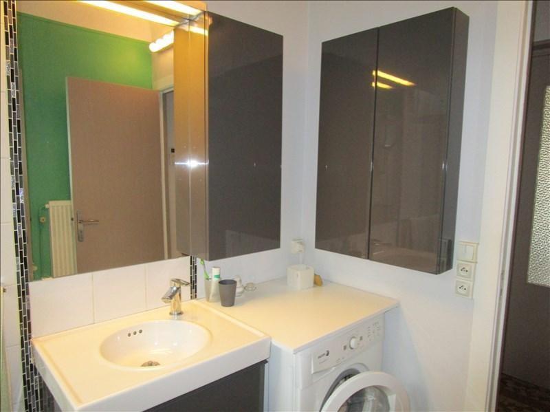 Venta  apartamento Saint-cyr-l'école 245000€ - Fotografía 8