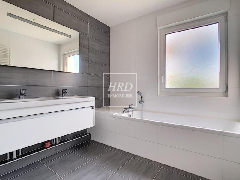 Vente appartement Strasbourg 375580€ - Photo 10