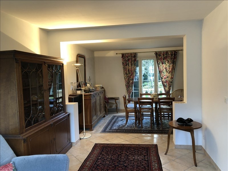 Vente maison / villa Quincy-sous-senart 396 000€ - Photo 4