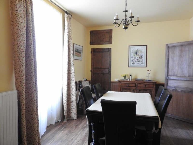 Vente maison / villa Secteur brion s/ource 245000€ - Photo 3