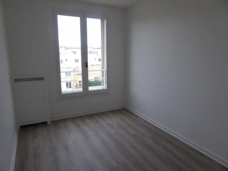 Sale apartment Maurepas 240 000€ - Picture 6
