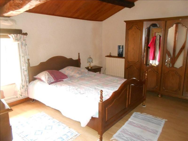 Sale house / villa Aulnay 209945€ - Picture 8