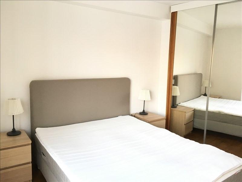 Location appartement Paris 15ème 2590€ CC - Photo 5