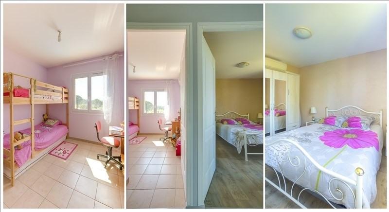 Vente de prestige maison / villa Brignoles 634400€ - Photo 4