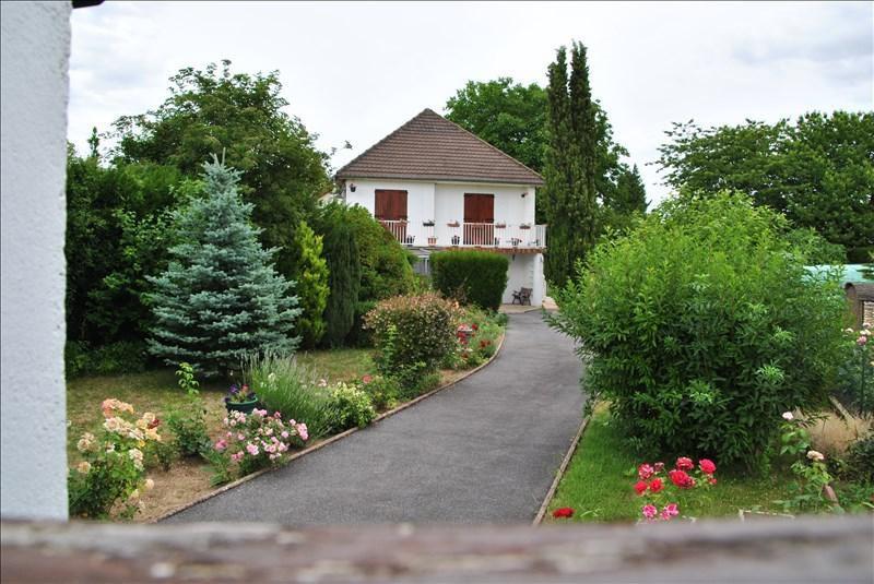 Sale house / villa Montereau-fault-yonne 243800€ - Picture 1
