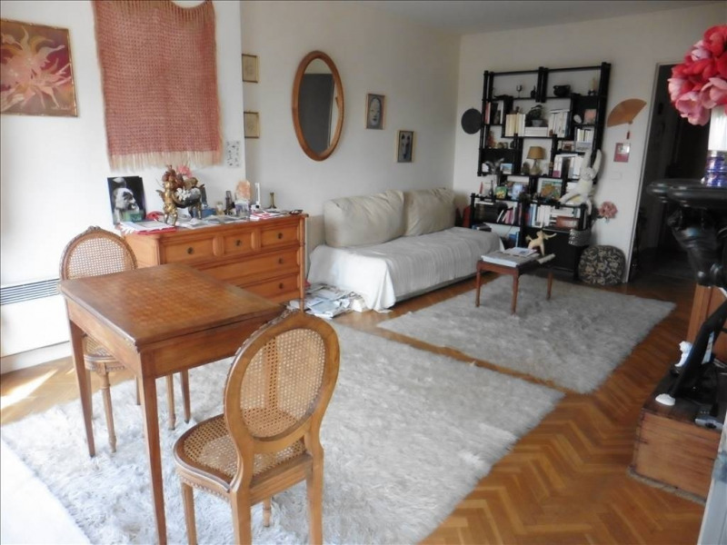 Vente appartement Paris 14ème 330 000€ - Photo 2