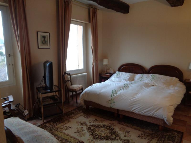 Sale house / villa Salernes 493500€ - Picture 15