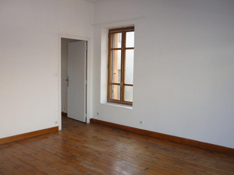 Location appartement Aubenas 340€ CC - Photo 5