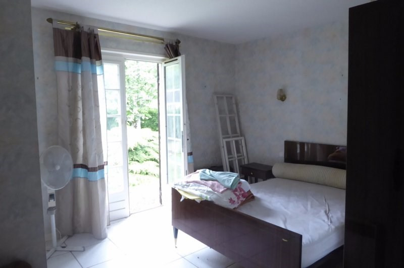 Sale house / villa Condat sur vezere 100000€ - Picture 6