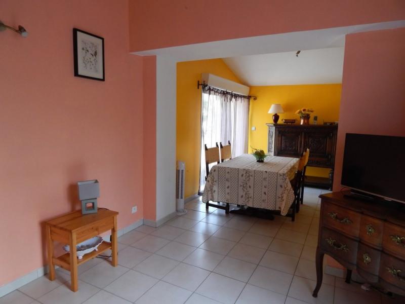 Vente maison / villa Sillans-la-cascade 352000€ - Photo 21