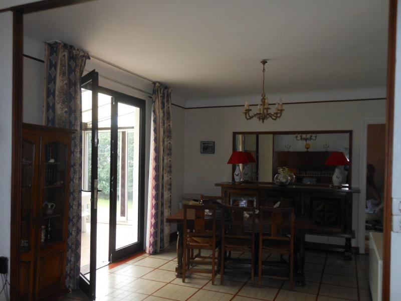 Sale house / villa Labenne 336000€ - Picture 3