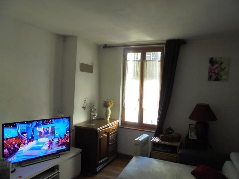 Vente maison / villa Gallargues le montueux 185000€ - Photo 6