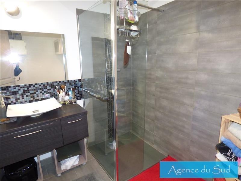 Vente appartement La ciotat 245000€ - Photo 6