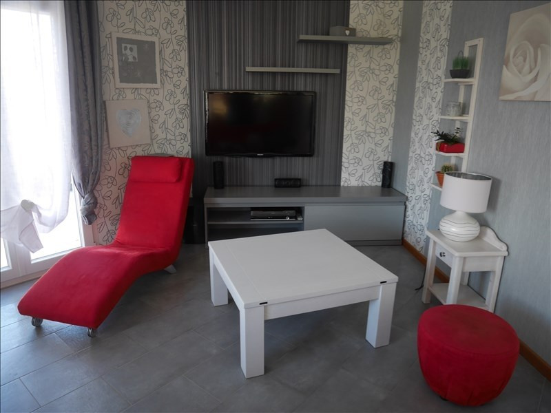 Revenda casa Etupes 368000€ - Fotografia 7