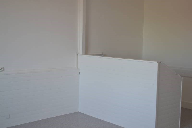 Location appartement Millery 505€ CC - Photo 3