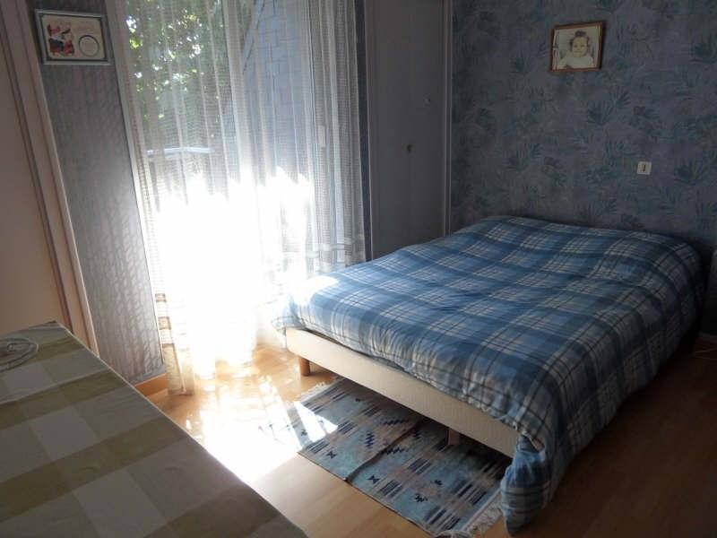 Vente maison / villa Vannes 492580€ - Photo 4