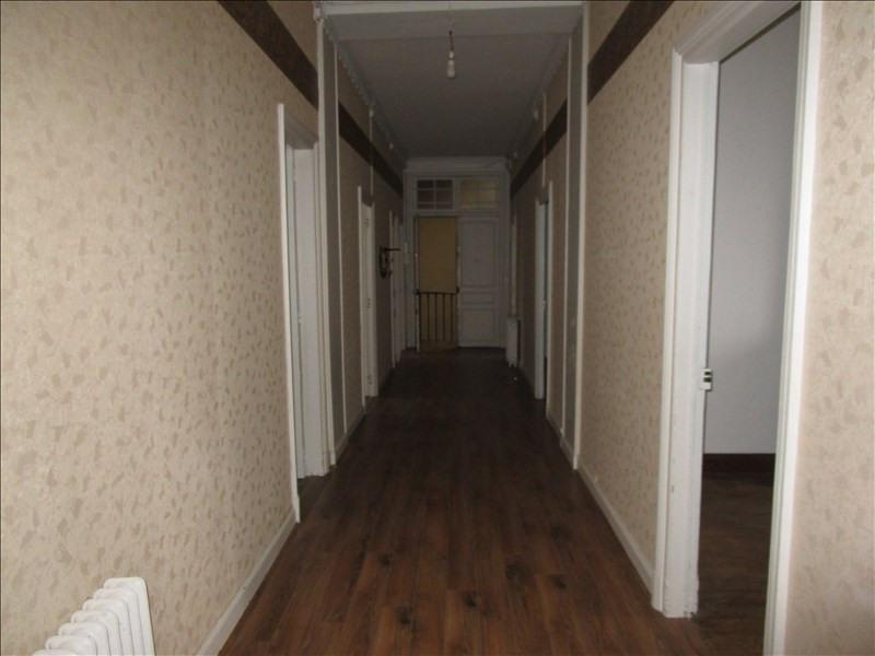 Rental apartment Carcassonne 680€ CC - Picture 6