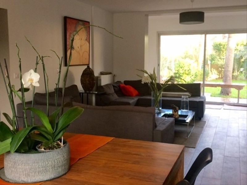 Vente de prestige maison / villa Maisons-laffitte 1140000€ - Photo 2