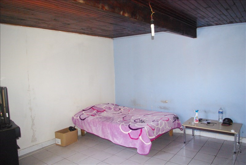 Sale house / villa Monbequi 142 000€ - Picture 3