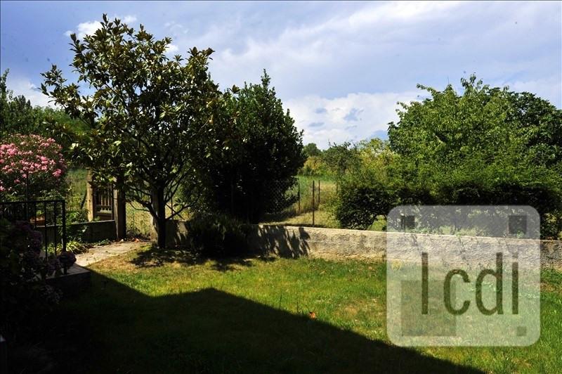 Vente maison / villa Montelimar 193000€ - Photo 4