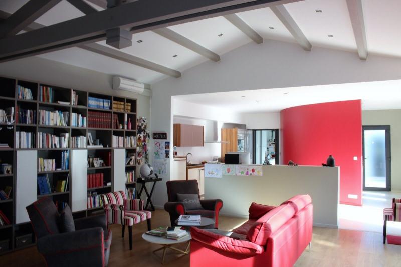 Deluxe sale house / villa Olonne sur mer 624000€ - Picture 7