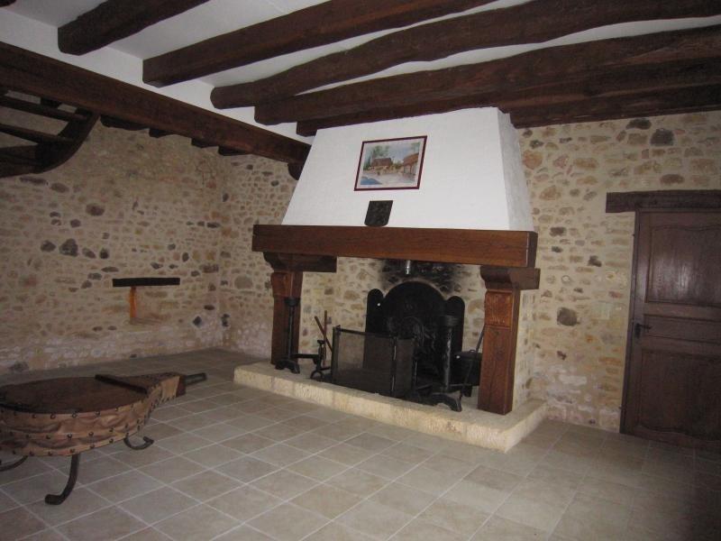 Sale house / villa Coux et bigaroque 483000€ - Picture 7