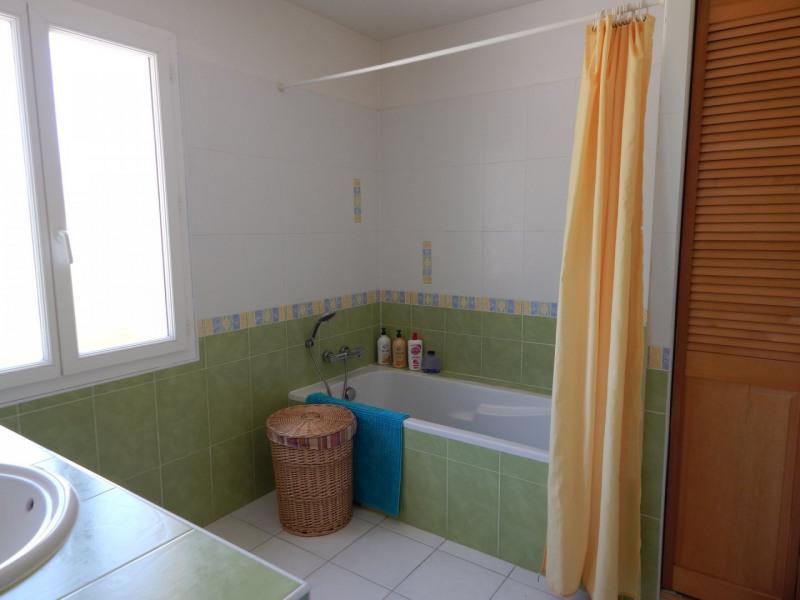 Sale house / villa Saint-antonin-du-var 540750€ - Picture 17