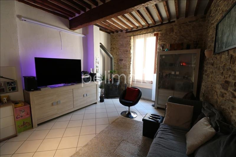 Vente maison / villa Lancon provence 231500€ - Photo 1