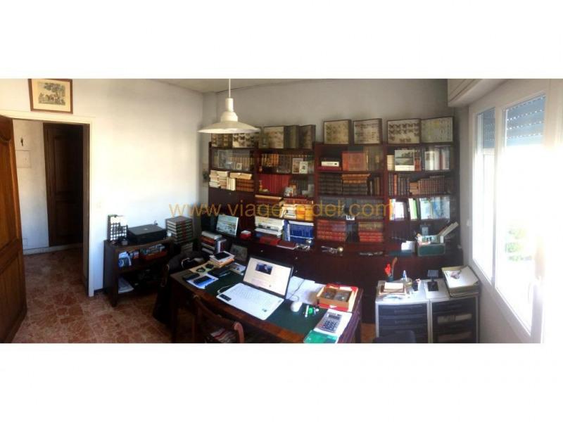 apartamento Le cannet 184500€ - Fotografia 7