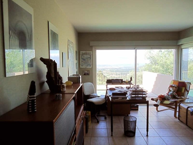 Vente maison / villa Ceret 364000€ - Photo 9