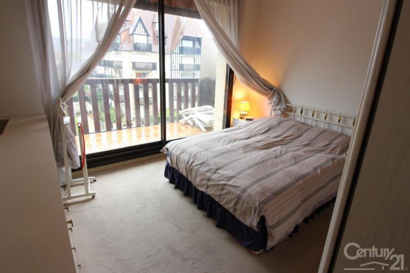 Vente appartement Deauville 302000€ - Photo 10